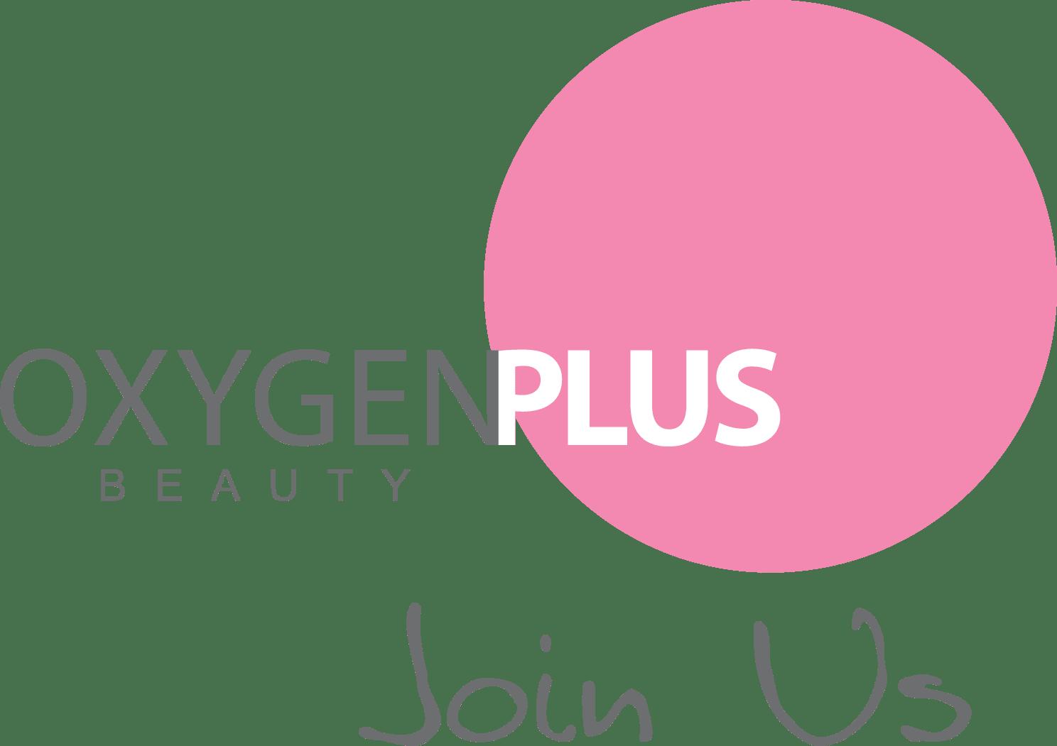 Oxygen plus - Wellness club