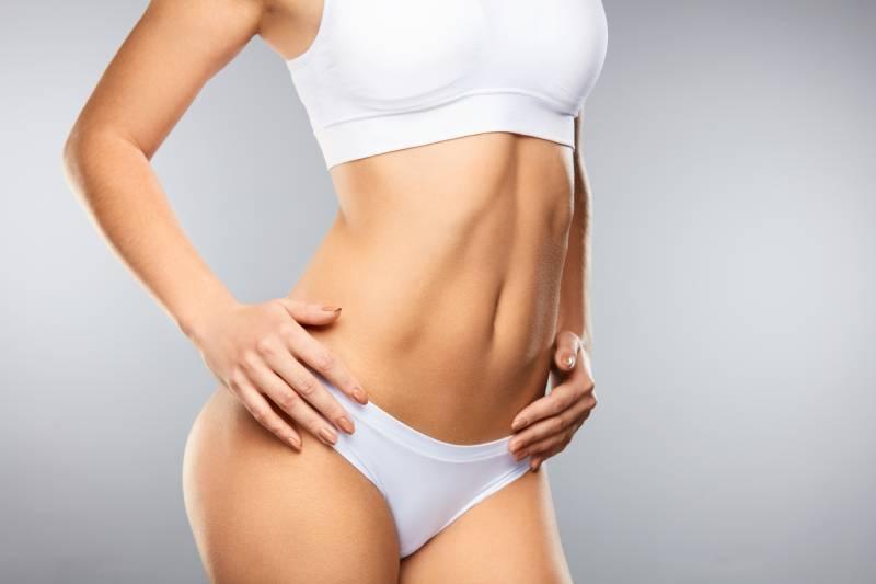 Mesotherapy Deep Skin για το σώμα